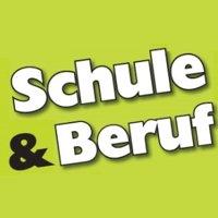 Schule & Beruf 2019 Wieselburg