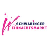 Schwabinger Weihnachtsmarkt  München