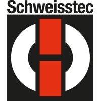 Schweisstec 2019 Stuttgart