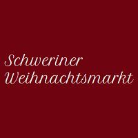Schweriner Weihnachtsmarkt 2021 Schwerin