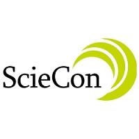 ScieCon 2020 Frankfurt am Main