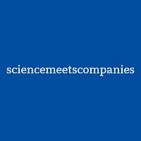 sciencemeetscompanies  Halle, Saale