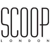 Scoop 2021 London