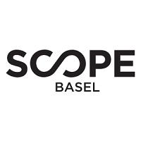 Scope  Basel