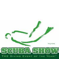 Scuba Show 2020 Long Beach
