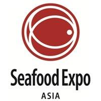 Seafood Expo Asia 2019 Hongkong