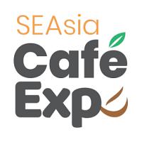 SEAsia Café Expo  Singapur