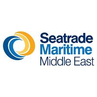 Seatrade Maritime Middle East 2021 Dubai