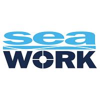 Seawork  Southampton