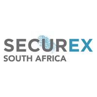 Securex South Africa 2021 Johannesburg
