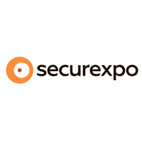 Securexpo 2020 Krasnodar