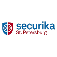 Securika 2019 Sankt Petersburg
