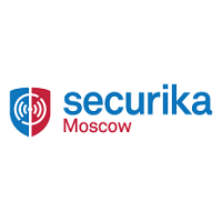 Securika Moscow 2020 Krasnogorsk