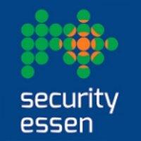 Security 2020 Essen