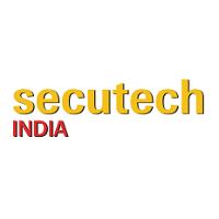 Secutech India  Mumbai