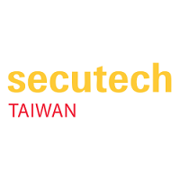 Secutech Taiwan 2020 Taipeh