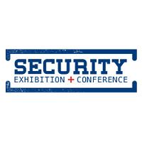 Security 2020 Melbourne