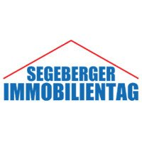 Segeberger ImmobilienTage 2019 Bad Segeberg