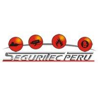 Seguritec Peru 2022 Lima