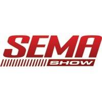 Sema Show 2019 Las Vegas