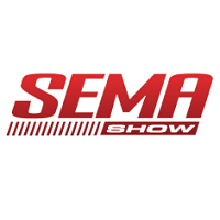 Sema Show 2021 Online