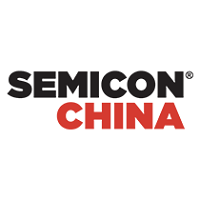 Semicon China 2020 Shanghai