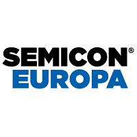 Semicon Europa 2019 München