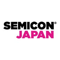 Semicon Japan  Tokio