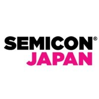 Semicon Japan 2019 Tokio