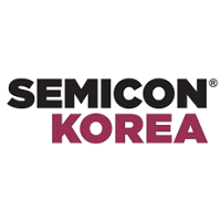 Semicon Korea 2020 Seoul