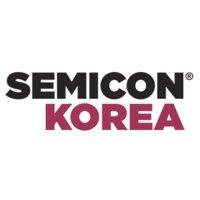 Semicon Korea 2020 Seoul