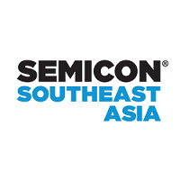 Semicon Southeast Asia 2020 Kuala Lumpur