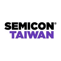 Semicon Taiwan  Taipeh