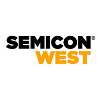 Semicon West 2021 Online