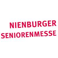 Seniorenmesse  Nienburg