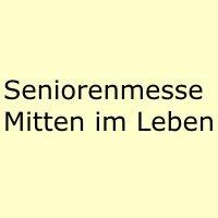 Seniorenmesse  Gehrden