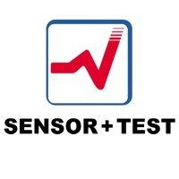 Bildergebnis für sensor und test 2018