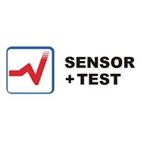 Sensor+Test 2022 Nürnberg