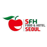 Seoul Food & Hotel  Goyang