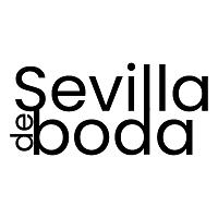 Sevilla de Boda  Sevilla