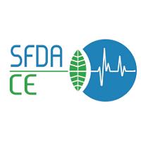 SFDACE  Riad