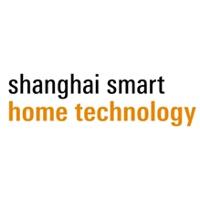 Shanghai Smart Home Technology  Shanghai