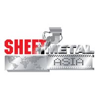Sheet Metal Asia 2020 Bangkok