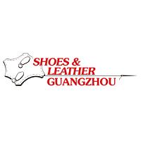Shoes & Leather 2020 Guangzhou