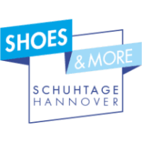 shoes & more Hannover 2021 Langenhagen