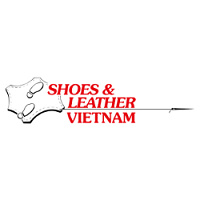 Shoes & Leather Vietnam 2021 Ho-Chi-Minh-Stadt