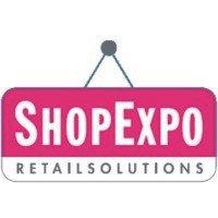 ShopExpo  Mailand