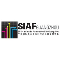 SIAF - SPS Industrial Automation Fair 2020 Guangzhou