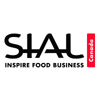 SIAL Canada 2020 Montreal