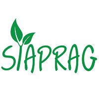 SIAPRAG  Conakry